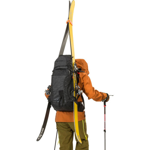 Mystery Ranch Patrol 35 Ski Backpack - Men's
