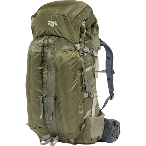 Mystery Ranch Sphinx Backpack - Men's - M - Fatigue