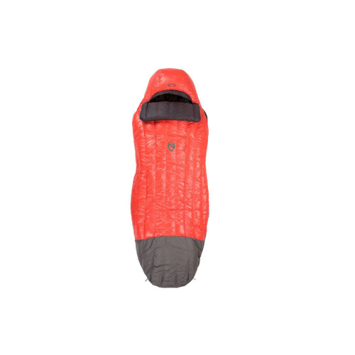 Nemo Riff 30 Degree Sleeping Bag - Men's
