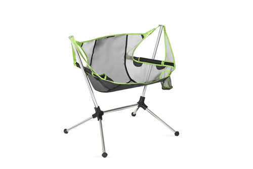 Nemo Stargaze Recliner Chair - One Size - Birch Leaf Green