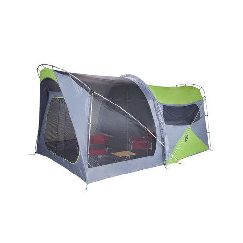 Nemo Wagontop 8 Person Camping Tent