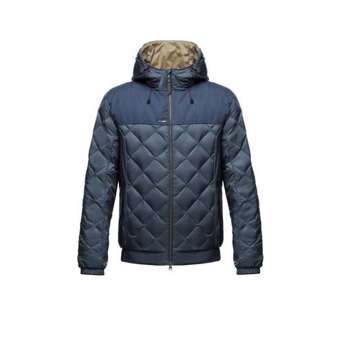Nobis Elle Quilted Hooded Jacket - Women's