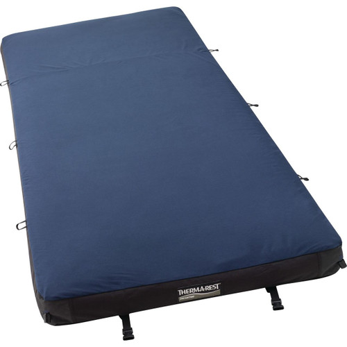 Thermarest DreamTime Sleeping Pad
