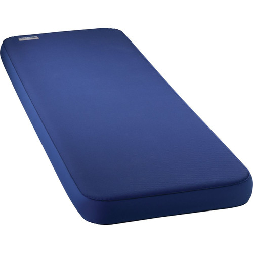 Thermarest MondoKing Sleeping Pad