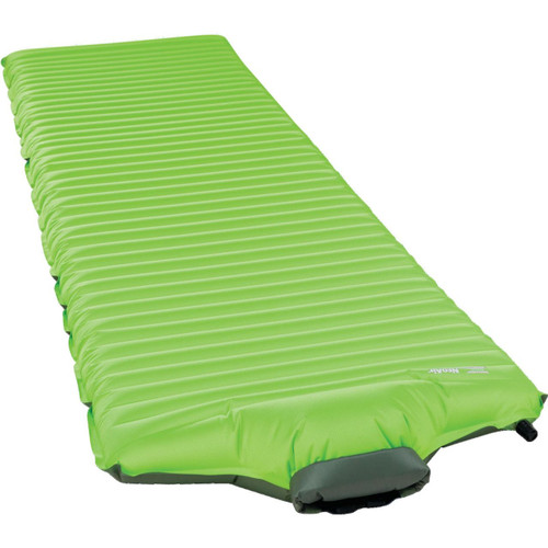 Thermarest NeoAir All Season SV Sleeping Pad