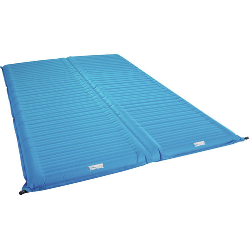 Thermarest NeoAir Camper Duo Sleeping Pad