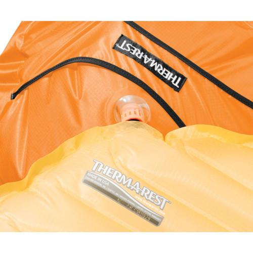 Thermarest NeoAir Pump Sack - Daybreak Orange