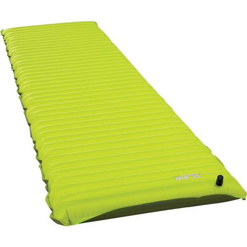 Thermarest NeoAir Trekker Sleeping Pad