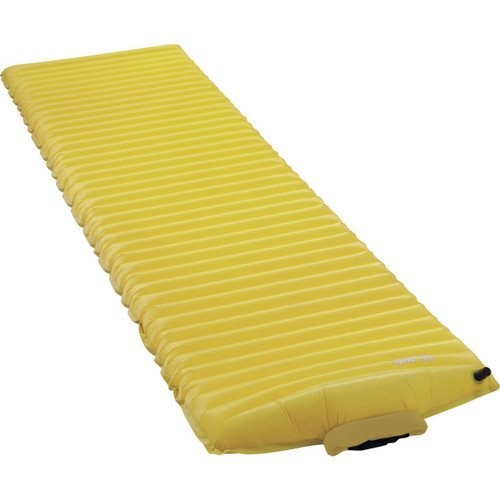 Thermarest NeoAir Xlite Max SV Sleeping Pad