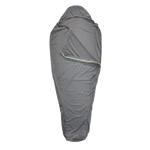 Thermarest Sleeping Bag Liner