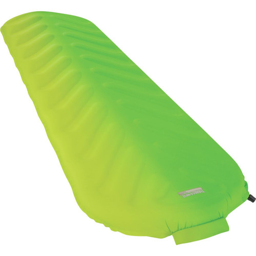 Thermarest Trail King SV Sleeping Pad