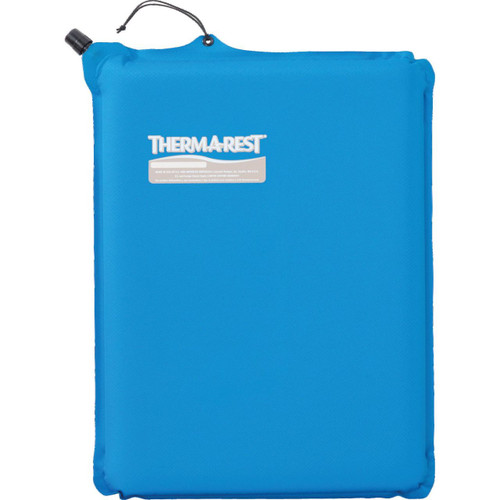 Thermarest Trail Seat - One Size - Blue