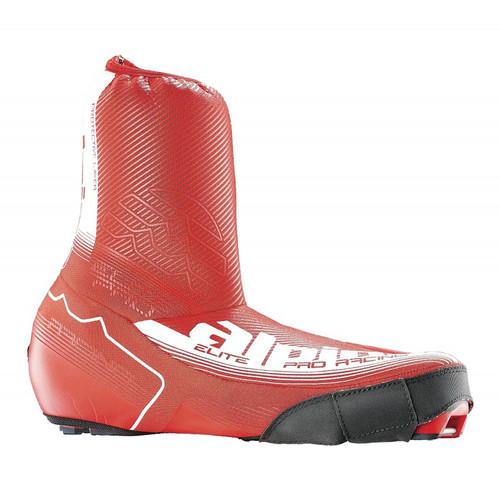 Alpina Race Elite Overboots