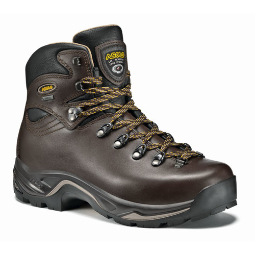 Asolo TPS 520 GV Evo Hiking Boot - Men's - Chestnut