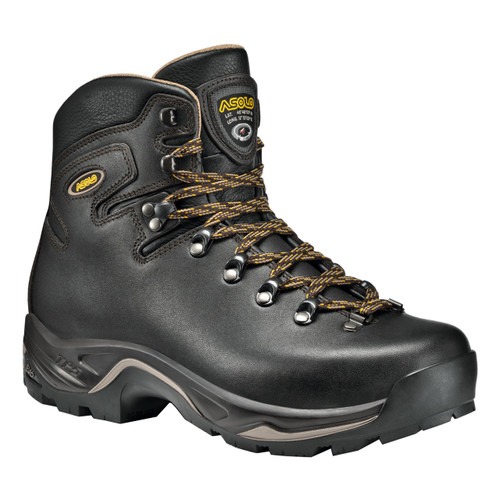 Asolo TPS 535 LTH V Evo Hiking Boots - Men's - Brown