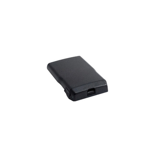 Backcountry Access BC Link Extra Battery - Black