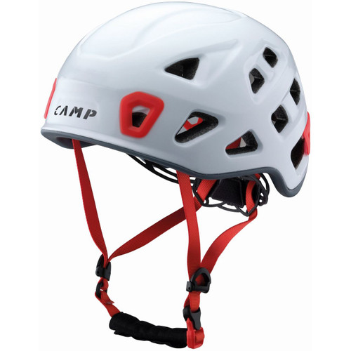 CAMP Storm Helmet - White