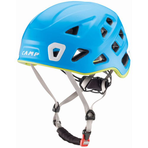 CAMP Storm Helmet - Blue