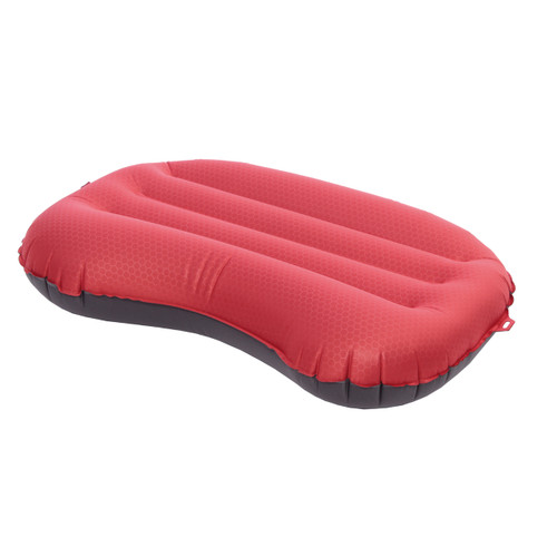 Exped Air Pillow - Ruby Red