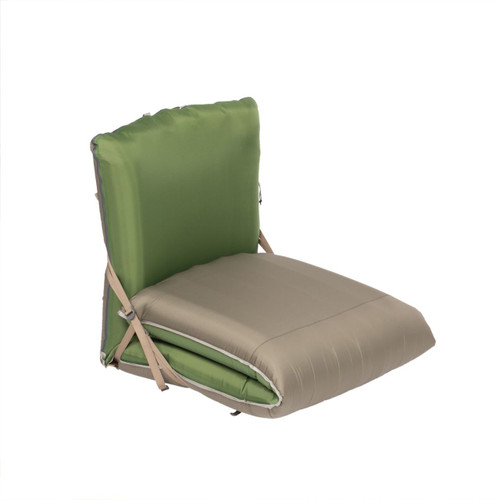 Exped Chair Kit - Green