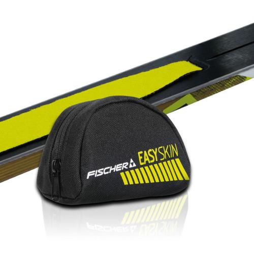 Fischer Easy-Skin 50x650mm