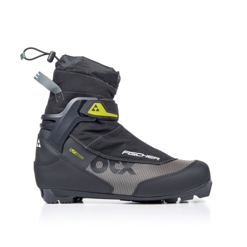 Fischer Offtrack 3 Cross Country Ski Boot