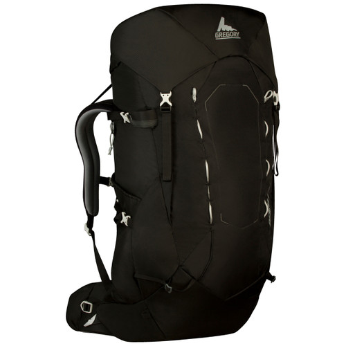 Gregory Denali 75 Backpack - Basalt Black