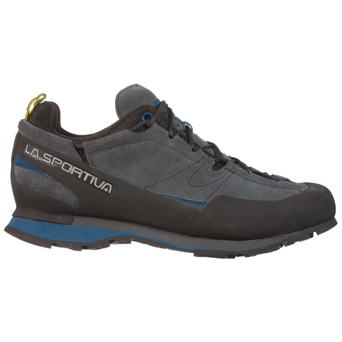 La Sportiva Boulder X Approach Shoes - Men's