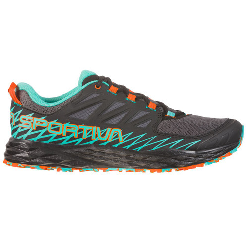 La Sportiva Lycan Mountain Running Shoe - Women's - 2019