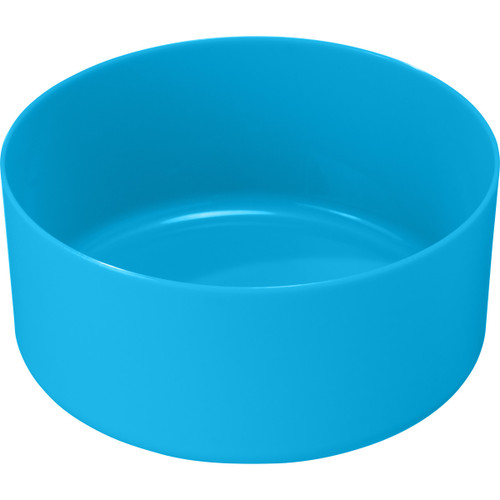 MSR DeepDish Bowl - Blue
