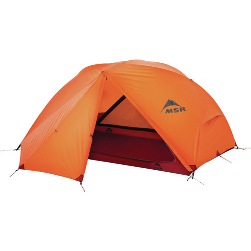 MSR Guideline Pro 2 Person Mountaineering Tent