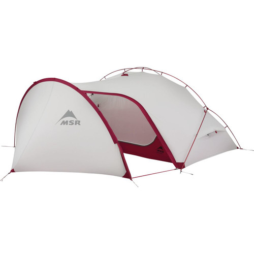 MSR Hubba Tour 2 Person Touring Tent