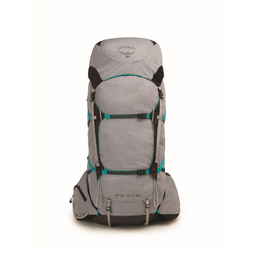 Osprey Ariel Pro 65 Backpack - Women's - Voyager Grey