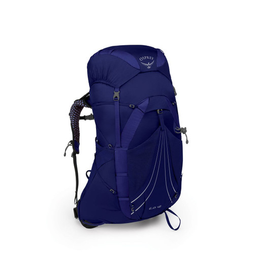 Osprey Eja 48 Backpack - Women's - Equinox Blue
