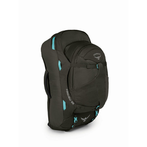 low price sale classic fit good selling Osprey Fairview 55 Travel Pack - Women's