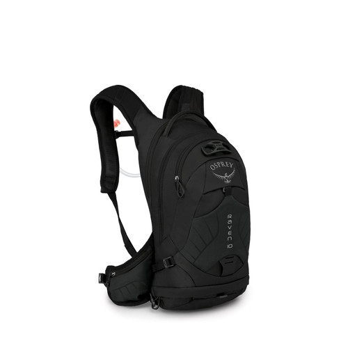 Osprey Raven 10 Hydration Backpack - Women's - Black