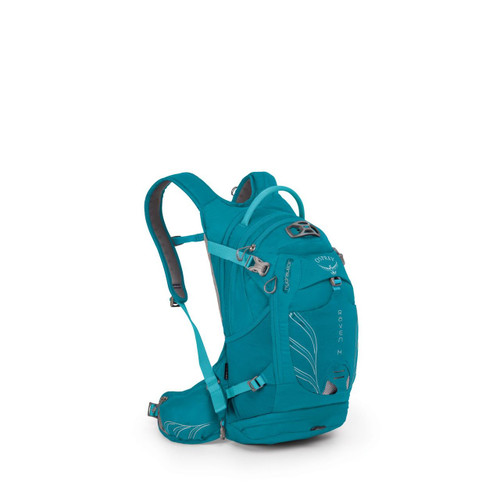 Osprey Raven 14 Hydration Backpack - Women's - Tempo Teal