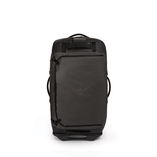 Osprey Rolling Transporter 90 Wheeled Luggage - Black