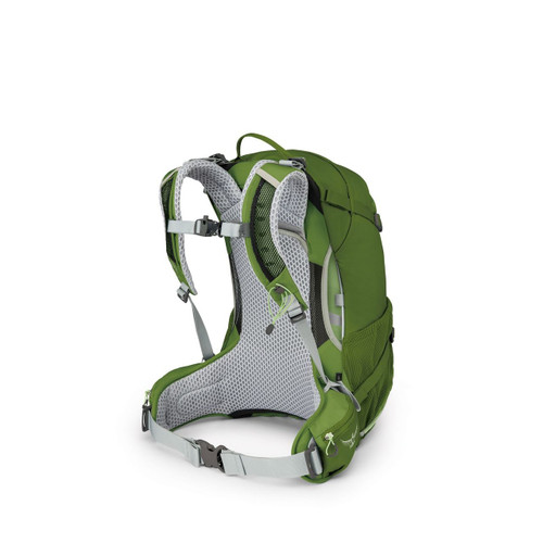 Osprey Sirrus 24 Backpack - Women's - One Size - Thyme Green