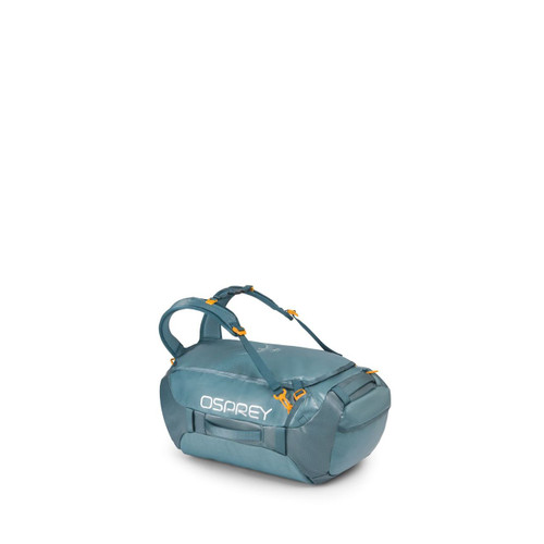 Osprey Transporter 40L Expedition Duffel