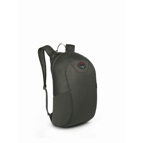 Osprey UL Stuff Pack - One Size - Shadow Grey