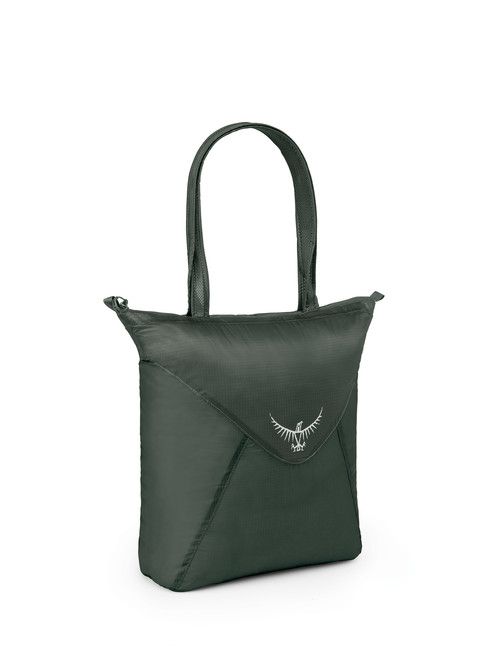 Osprey UL Stuff Tote - Shadow Grey