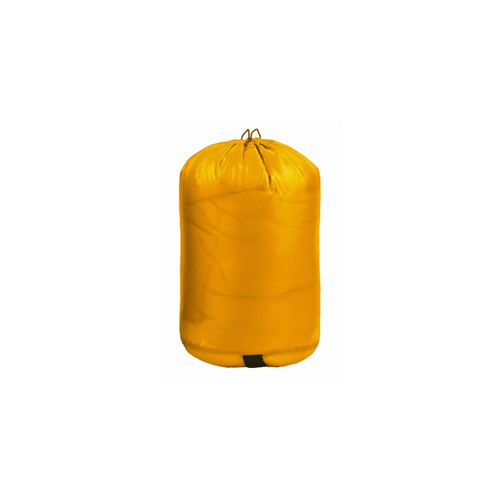 Sea To Summit Ultra-Sil Stuff Sack - M - Yellow