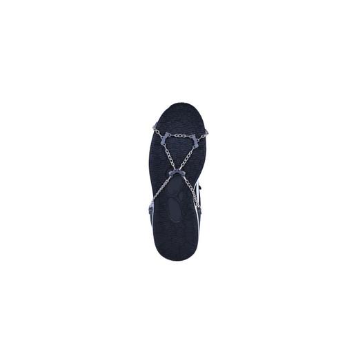 Snowline Chainsen City Foot Chains