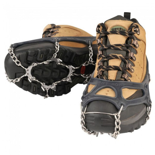 Snowline Chainsen Pro Winter Boot Traction