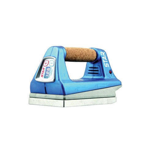 Star Digital Waxing Iron w/Touch Pad