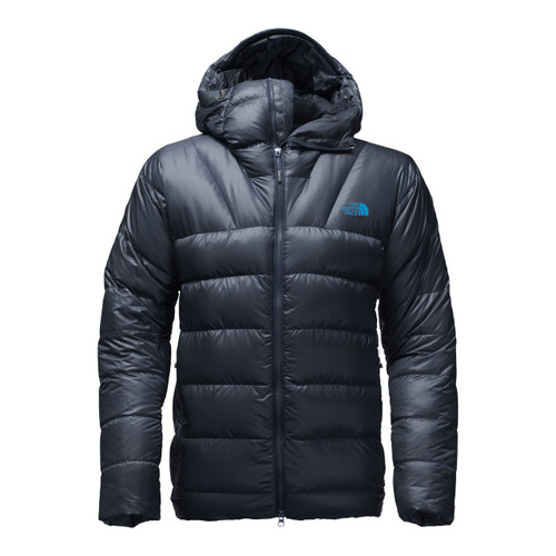 The North Face Immaculator Parka - Men's - Urban Navy