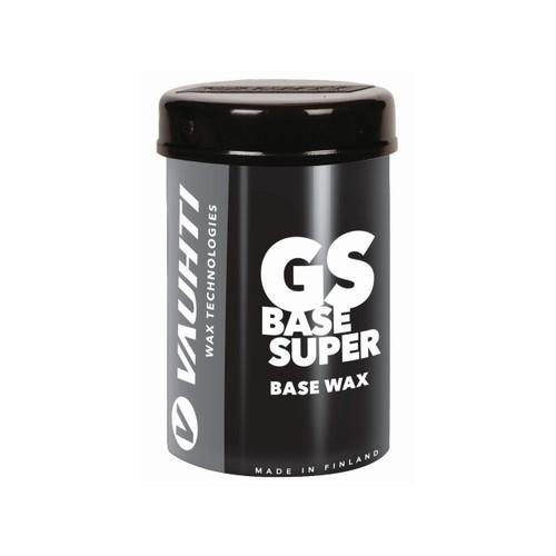 Vauhti GS Base Super Wax