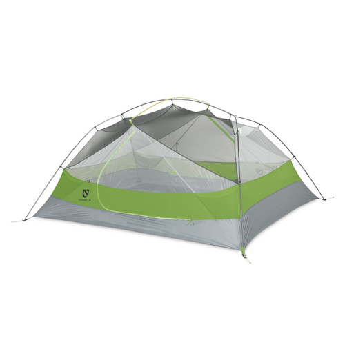 Nemo Dagger 3 Person Backpacking Tent - 3 Person