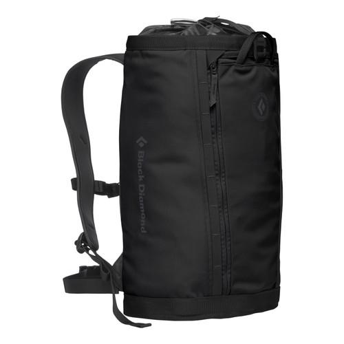 Black Diamond Street Creek 24 Backpack - Black